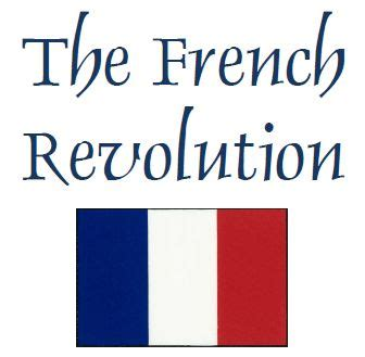 FREE The American And French Revolution Essay
