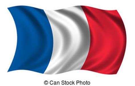 French revolution sample essay