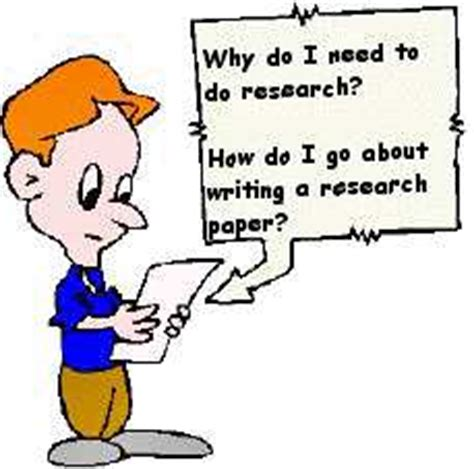 How to write a persuasive essay thesis